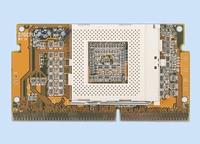 12701---Slotconverter PPGA