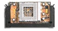 12702---Slotconverter FCPGA
