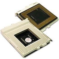 12915---FCPGA --> FCPGA2 converter (Tualatin)