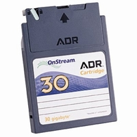 28001---Onstream tape 30Gb