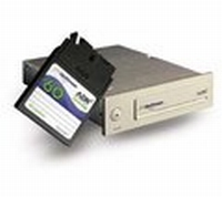 28006---Onstream 50Gb SCSI drive