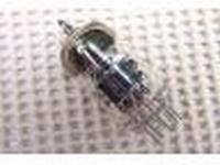 12916---Sovtek 6922 buis (t.b.v. AOpen -Tube mainboards)