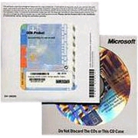 30008---Microsoft Office 2003 Professional