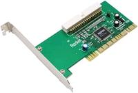 18004---Highpoint ATA133 controller 1 chan. (2 IDE device)