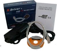25020---Adapterkabel 2,5