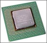 13064---Processor Intel PIV 1900 Mhz S423 FSB400