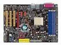 12212---Mainboard AOpen nCK804a-LFS