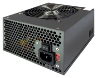 21014---Powersupply AXP-630P12P 630W 12 cm fan P4, 20+4P, 2x