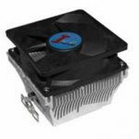 16024---Cooler Recom SP-K09  socket 754/939/940