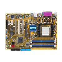 12228---Mainboard Asus A8V-X VIA K8T800Pro S939 , bulk