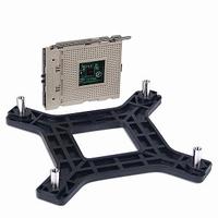 12925---Socket 478 to Socket 775 converter / adapter