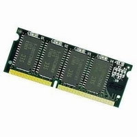 14037---Geheugen Notebook 1GB PC2100 266MHZ DDR SODIMM  2,50