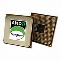 13095---Processor AMD Sempron 3000+ S754 1.6GHz 128KB 800FSB