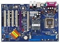 12326---Mainboard Asrock 775I915PL-SATA2