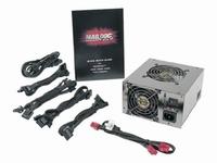 21025---Maddog 550w Modular Powersupply ( made by Spire )