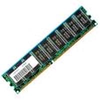 14056--- DDR 256 Mb  PC3200 Take MS  2,50