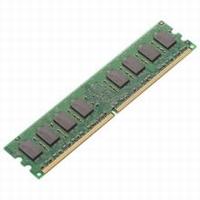 14055---Geheugen Hynix HYMP125u64cp8 DDRII PC2-5300 2Gb  2,50