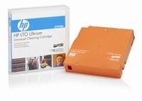 28017 --- HP LT0 Ultrium Cleaning Cartridge C7978A