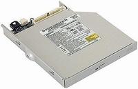 15033---DVD-ROM / Cd-RW Quanta SBW-242C slimline IDE