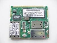 23026--- Lucent / Agere WLAN mini PCI card , 802.11b ,bulk
