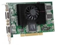 19052 --- Matrox Millenium G45X4QUAD-BF  PCI 128MB PCI