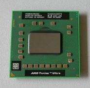 13148 --- Processor AMD ZM-82 TMZM82DAM23GG  2,2 Ghz 1Mb Soc