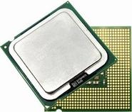13155 --- Processor Intel Celeron D351 3,2Ghz 256Kb 533FSB S