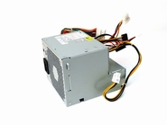 21043 --- KC672 - Power Supply, 220 Watt, Dell OptiPlex