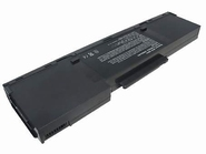 96003 --- BTP-60A1 Laptop Accu 90.NKV61.001