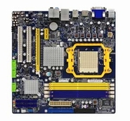 12577 --- Mainboard Foxconn A7GM-S 2.0
