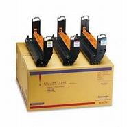 45001 ---  Toner Phaser 7300 Rainbowkit (C,M Y)   06199700