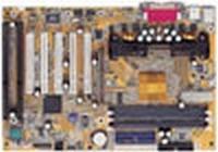 12007---Mainboard Gigabyte 7IXE