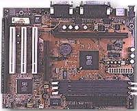 12015---Mainboard Chaintech 6SSA2