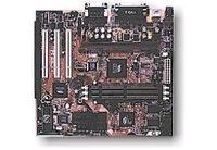 12016---Mainboard Chaintech 6ASV0