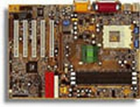 12022---Mainboard Soltek 75DRV