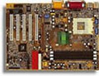 12024---Mainboard Soltek 75DRV4