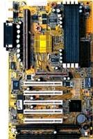 12034---Mainboard Gigabyte 6BXE