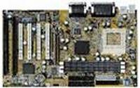 12035---Mainboard  Gigabyte 6LX7