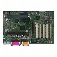 12039---Mainboard Intel CC820