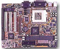 12042---Mainboard Chaintech 6aia0