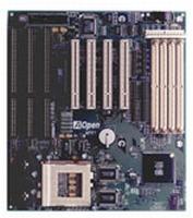 12044---Mainboard AOpen AP57