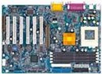 12054---Mainboard Gigabyte 6OXM7E