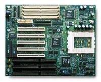 12059---Mainboard AOpen AP65