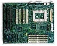12060---Mainboard AOpen AX65
