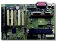12064---Mainboard AOpen AX6BCPro