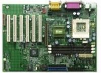 12068---Mainboard AOpen AX33