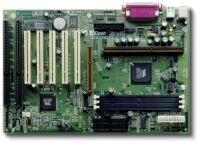 12072---Mainboard AOpen AX63Pro