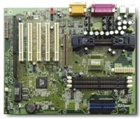 12074---Mainboard AOpen AK72