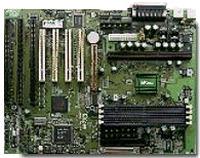 12076---Mainboard AOpen AX6BPlus