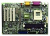 12081---Mainboard AOpen AX34